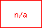 Volvo XC90 II D5 AWD INSCRIPTION